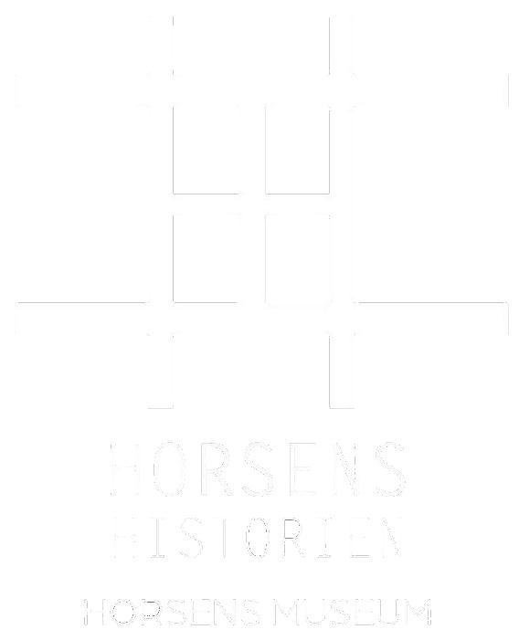 HRSNS Mus