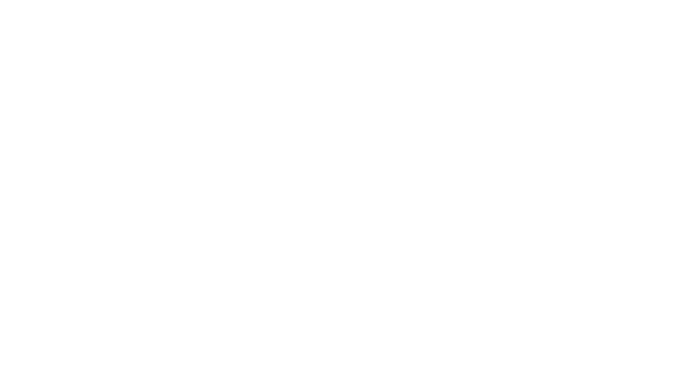 coastzone-white